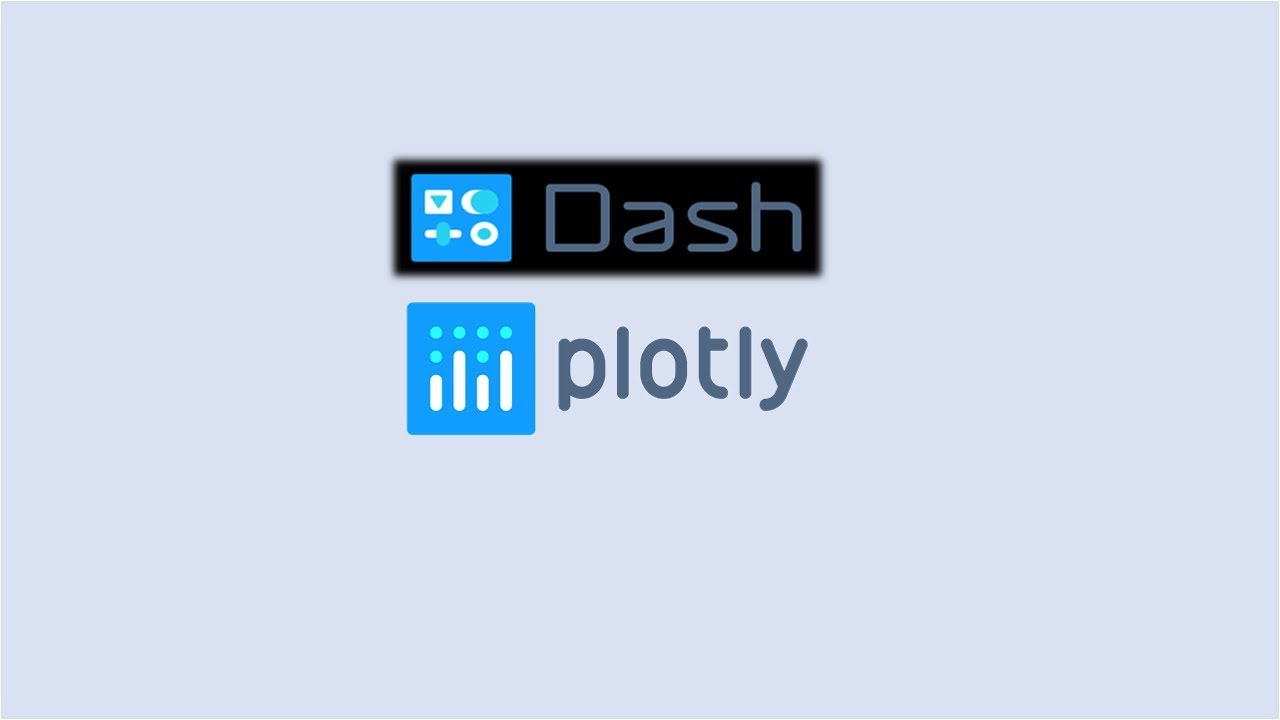 Dash and Python 6: Interacting With Plotly Charts