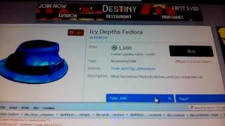 how to get free anything on roblox LEGIT :DDD