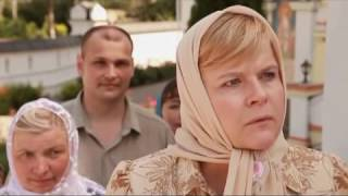 Худ  фильм Притчи 1 2011
