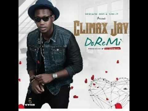"Climax Jay – ""DoReMI"" (Prod. By DJ Coublon)"