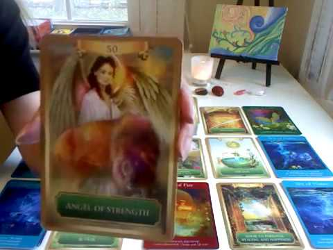 TWIN FLAMES: DM finds strength to take action! DF is feeling the unconditional LOVE!