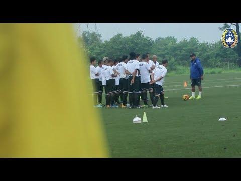 PSSI Tingkatkan Kompetensi Pelatih Nasional dengan Gelar Kursus Pelatih Lisensi C AFC