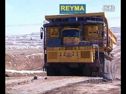 xcmg-camión-fuera-de-ruta-de-4-ejes-direccionales-off-road-dumper-truck