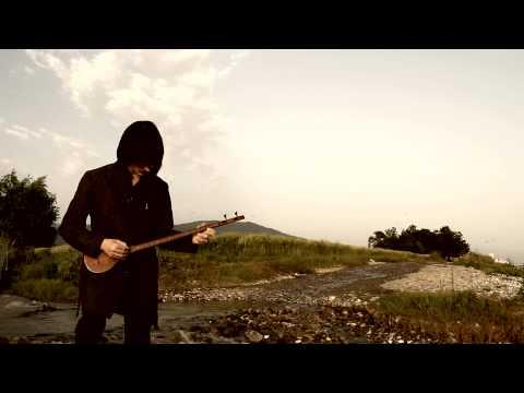 Nothing Else Matters - Metallica (Setar Version)