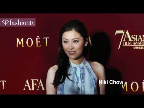 FashionTV Asia: The Best of May 2013