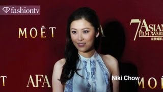 FashionTV Asia: The Best of May 2013 Thumbnail