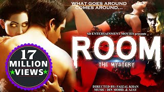 vuclip Room The Mystery [HD] Latest Bollywood Full Movie | Thriller Horror | Hindi Movies Full Movie