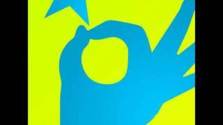 Alex Kenji, Frederico Scavo - Just 4 You