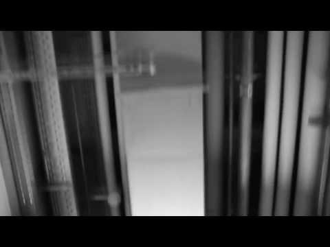 Neuroticfish: Silence (Official Video)