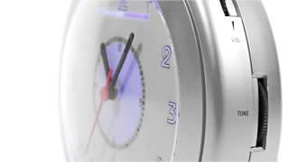 Produktvideo zu Sonic Boom Classic