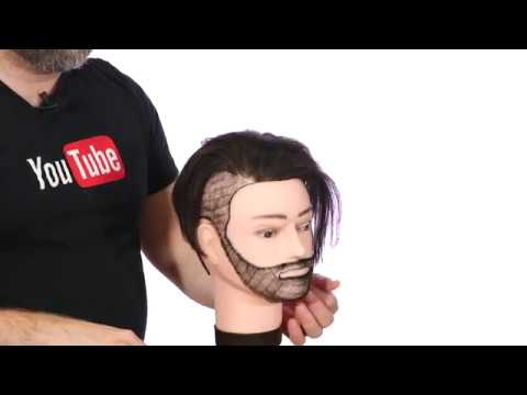 Zayn Malik NEW Undercut Haircut - TheSalonGuy