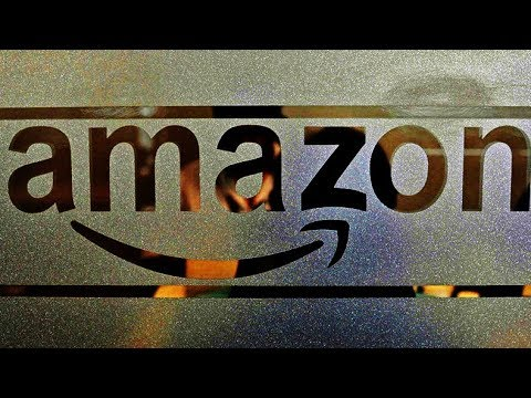 Amazon secures $600 million deal with US intelligence agencies