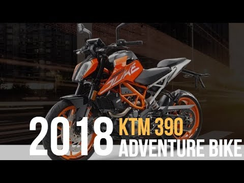 2018 ktm adventure bikes. simple 2018 2018 ktm 390 adventure bike for ktm adventure bikes l