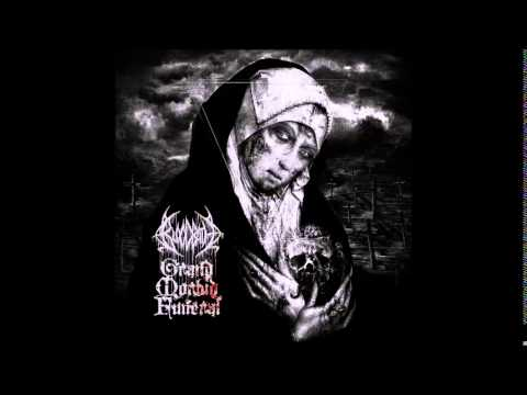 Bloodbath • Grand Morbid Funeral