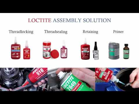 Buy Adhesives to LSG Industrial