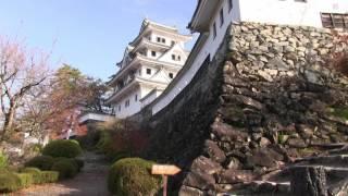 私の城下町(小柳ルミ子)
