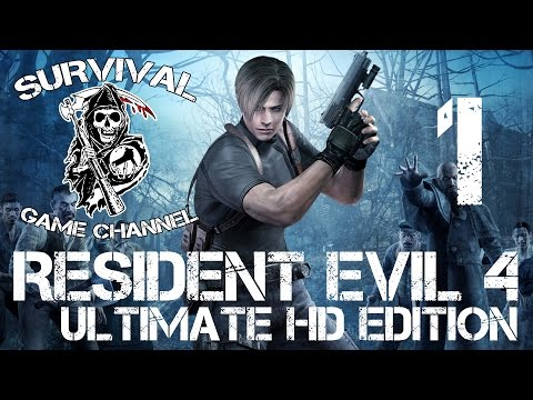 Игры Sony PlayStation 1 (PS1) -