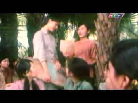 Ngã ba Đồng Lộc - 03
