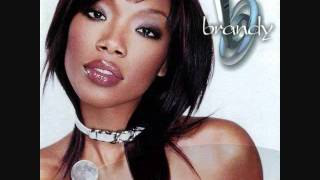 Brandy - Full Moon - 03. When You Touch Me