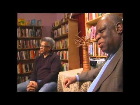 OMC Channel - Rod Harris Interview