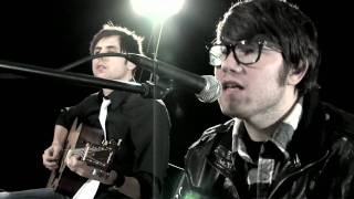 Garage Band - Hawthorne Heights