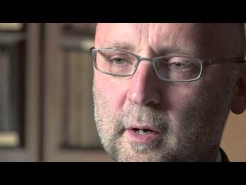 St Malachy's College Specialist Music School Corporate Video Abintus Videos Northern Ireland
