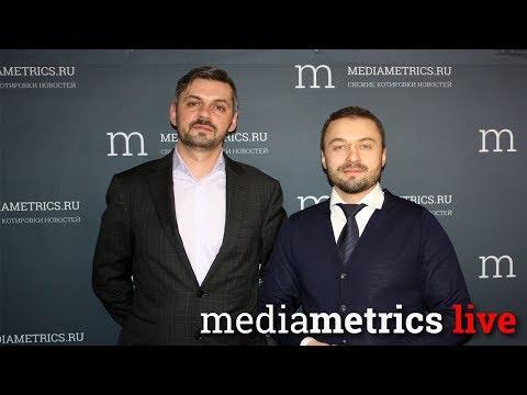 Вопрос юристу с Алексеем Кузнецовым. Реструктуризация долга: это хорошее решение или долговая яма?