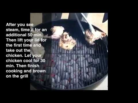 How To Cook The Perfect Clambake By Euclid Fish