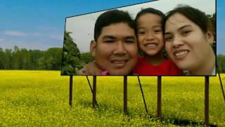 Khmer rom YouTube tra Vinh cam pu chia tra on