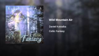Wild Mountain Air