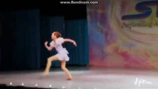 Baixar - Dance Moms Maddie S Solo Cry Grátis