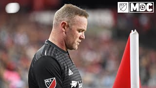 2019 Audi MLS Playoffs: Matchday Central Postgame Show