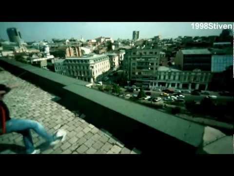 Be free - Radio Killer (Lyrics) [HD]