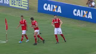 Feras do Esporte: Vila Nova 2 x 0 Boa Esporte - Brasileirão Série B. 13/10/2018