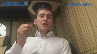 Что такое криптовалюта OneCoin Bitcoin Dash Ripple Litecoin Ванкоин Биткоин Дэш Риппл Лайткоин
