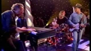 Mike Henderson - When I Get Drunk