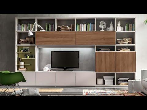 tv-cupboard-design-ideas-for-living-room-2020-|-modern-tv-cupboard-designs
