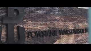 Teledysk: SOBOTA i Mateusz Krautwurst - Dlaczego nie mam takiej mocy (prod. Matheo & Grzech Piotrowski) VIDEO