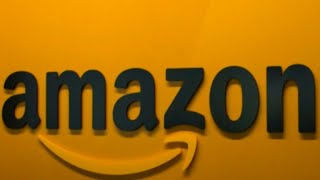 Amazon employees ask CEO Jeff Bezos not to sell facial recognition software to law enforcement