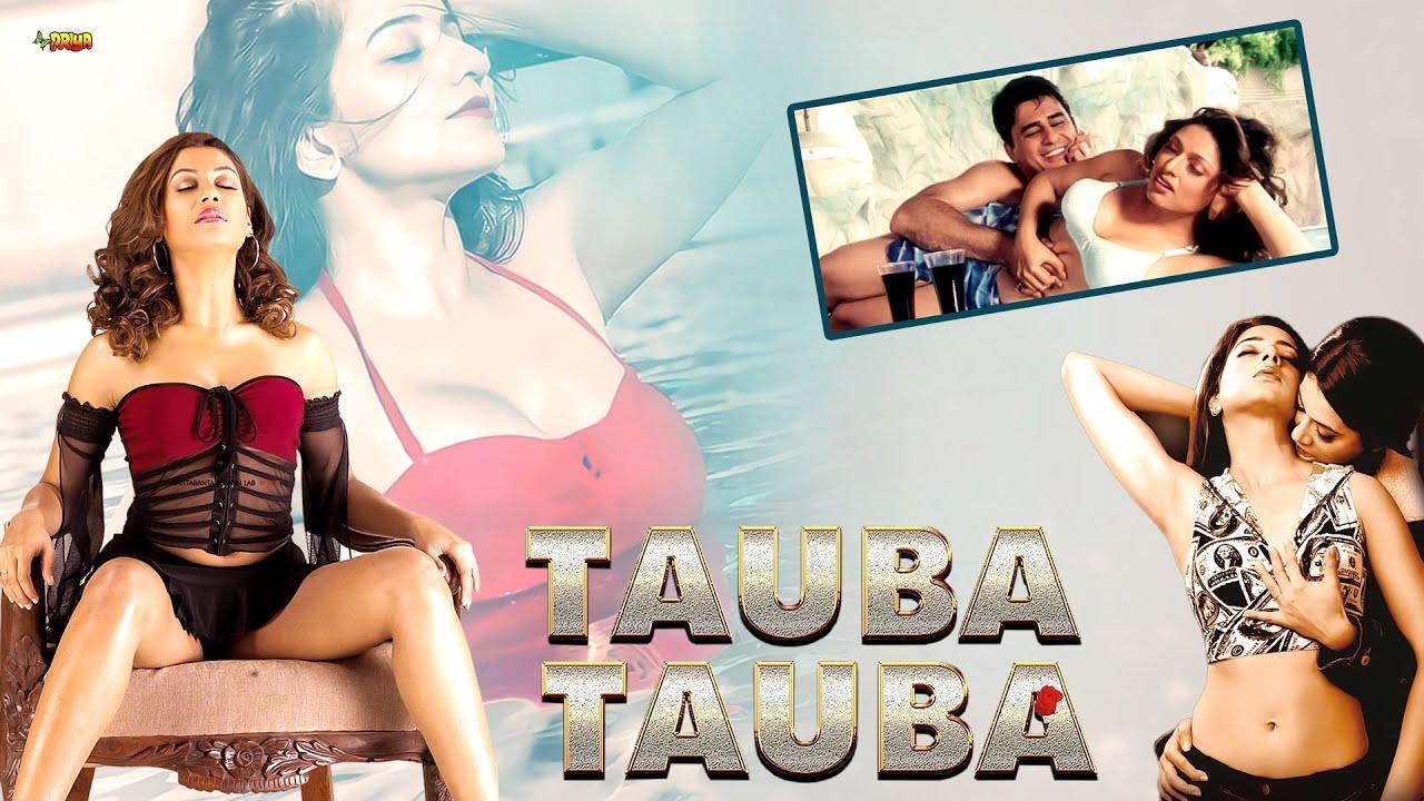 Monalisa | Full Hindi Romantic Movie | Tauba Tauba | Payal Rohatgi, Supriya Karnik | PV