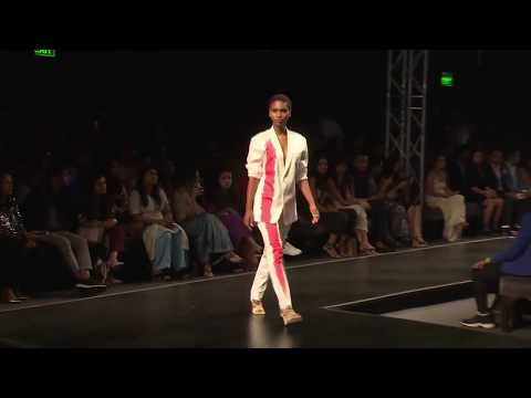 PARESH LAMBA Spring Summer 2020 - India Fashion Week | Full Fashion Show | Haute Life
