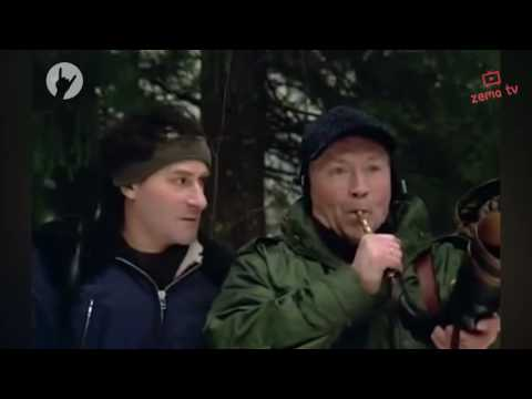 Лучшие приколы, бомбезная нарезка))) 18+