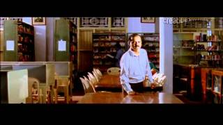 Cocktail Song Neeyam Thanalinu - HD
