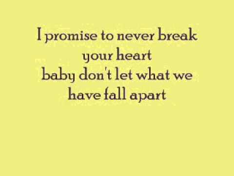 Longombas Queen(Lyrics...