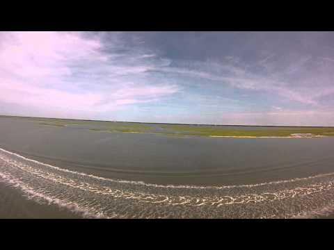 Veleiro - Isle of Palms, South Carolina - USA - 23/09/2013
