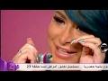 ردة فعل ديما بياعة على زواج تيم حسن من وفاء الكيلاني