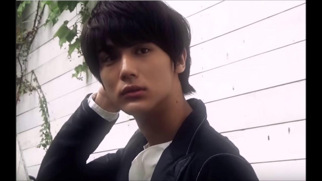[JAPAN] Tribute to Taishi Nakagawa - Child actor