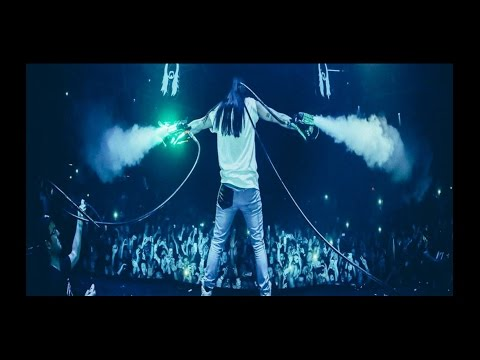 Best EDM Big Room & Bounce ★ 2015 ★ Festival Video ★