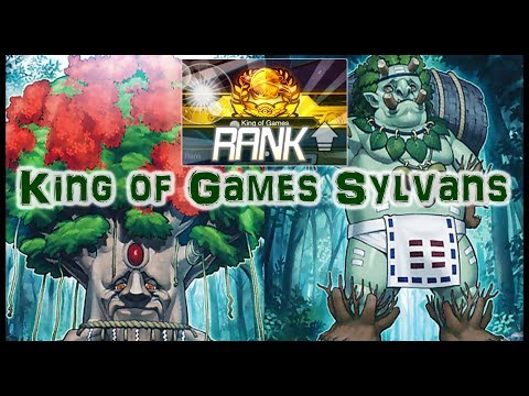 Opening 50 of santas gift boxes digimon masters online king of games with sylvans ranked pvp duel replays yu gi negle Images