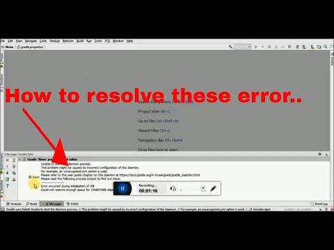 how-to-resolve-gradle-build-error-in-android-studio...